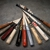 Game 1 Sports  -  Professional Wood Bats