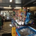 Alpac Market & Pizza