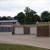 Lock Box East Self-Storage & Moving Center
