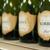 Prestige Liquors of Florida Inc
