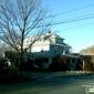 Good Harbor House - Gloucester, MA
