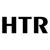 HD TV Repair