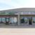 Parkland Health Mart Pharmacy & Med Supply
