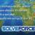 Ethernet Fiber Internet Services - Authorized Telecommunications Service Provider