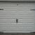 Precise Garage Doors