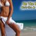 On The Beach BodySpa & Tanning - CLOSED