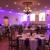 Gianni's Event Venue