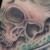 45th Street Tattoo Co