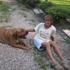 Chquita's TLC Pet Sitting Service