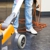 A & L Janitorial Services