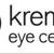Frederic B Kremer MD