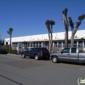 Norco Printing - San Leandro, CA
