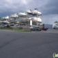 Keystone Point Marina - North Miami, FL