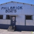 Philbrick Boat Works