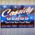 Cassidy Glass Inc