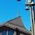 Primera Iglesia Presbiteriana en San Rafael