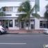 South Beach Body Waxing Co