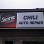Chili Automotive - North Chili, NY