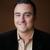HealthMarkets Insurance - Eric J Zawicki