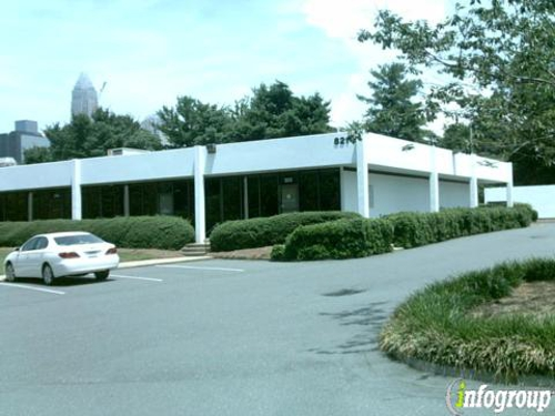 Wilson Law Firm - Charlotte, NC