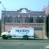 Fullerton Kimball Medical & Surgical Center