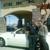Greiner Buick Gmc