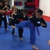 United Self Defense Academy Hayastan MMA