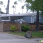 Town & Country Mobile Home Park - Concord, CA