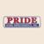 Pride Home Improvements Inc