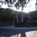 Redwood City Commons Apartments
