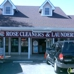 Rose Cleaners & Laundry