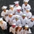 Maple Hts Creative Playrooms-Private Kindergarten