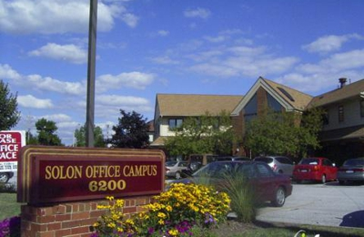 Scott L Rose DDS - Solon, OH