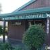 Northgate Pet Hospital