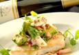 Eddie V's Prime Seafood - San Diego, CA