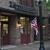 Dickens Cafe & Tea Bar - CLOSED