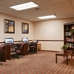 Best Western Plus Hotel & Conference Center