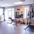 Everlasting Changes Personal Training