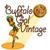 Buffalo Gal Vintage Clothing Accessories and Gifts