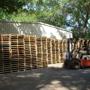 Tallahassee Woodworks & Pallets, Inc. - Tallahassee, FL