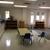 Robbinsville Montessori