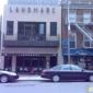 Landmarc Restaurant - New York, NY