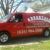 Advantage Carpet & Upholstery Cleaning LLC