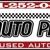 A-1 Auto Parts