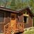 Camp Casey LLC - Cabin Rental By Owner