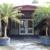 Palm Gardens Nursery