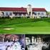 BEST WESTERN PLUS Vineyard Inn