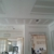 G T Drywall Service