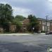 Merrick House Settlement