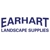 Earhart Landscape Supplies